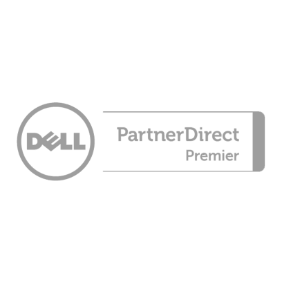 SysGroup Partners with Dell