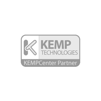 SysGroup Partners with KEMP Technologies