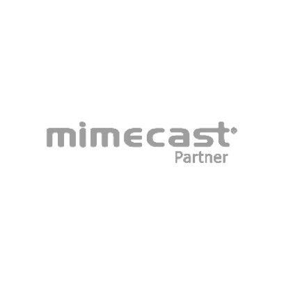 SysGroup Partners with Mimecast