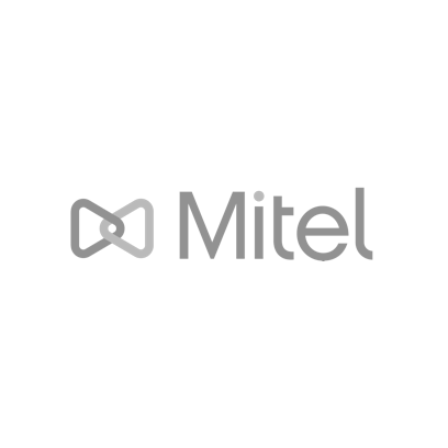 SysGroup Partners with Mitel
