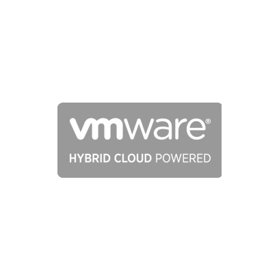 SysGroup Partners with VMware Hybrid Cloud